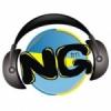 Rádio Nova Geração 104.9 FM