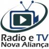 Rádio e TV Nova Aliança