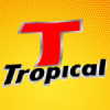 Rádio Web Tropical