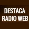 Destaca Web Rádio