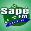 Rádio Sapé 105.9 FM
