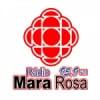 Rádio Mara Rosa 95.9 FM