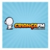 Rádio Criança FM