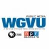 WGVU 88.5 - 95.3 FM