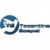 Web Rádio Tocantins Gospel