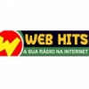 Web Hits Minas