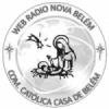 Web Rádio Nova Belém