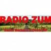 Rádio Zumm