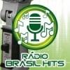 Rádio Brasil Hits