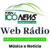 Portal Icó News Web Rádio