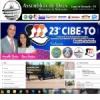 Web Rádio ADDianópolis