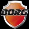 Borg FM