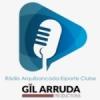 Rádio Arquibancada Esporte Clube