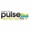 WHPD 92.1 FM Pulse