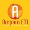 Rádio Amparo 98.1 FM
