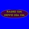 Rádio Um Novo Dia FM