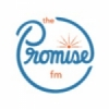 WHST 106.1 FM The Promisse