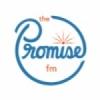 WHST 106.1 FM The Promisse