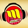 Rádio Marilia 105.9 FM
