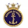 Rádio Marinha 99.9 FM
