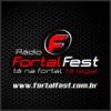 Fortal Fest