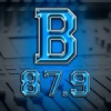Rádio Butuí 87.9 FM