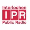 WICA 88.7 FM