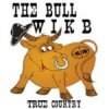WIKB 1230 AM The Bull