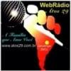 Rádio Atos 29