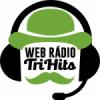 Rádio Tri Hits