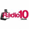 Rádio 10 Online