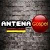 Antena Gospel