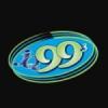 WJQK 99.3 FM JQ