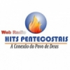 Hits Pentecostais Web Rádio