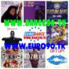 90's Eurodance
