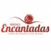 Rádio Encantadas 88.9 FM