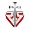 Rádio Surubim 1520 AM