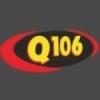 WJXQ 106.1 FM Q