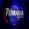 Rádio Ferraria