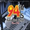 Rádio Novo Tempo 94.5 FM