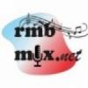 RMB Mix