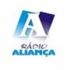 Web Rádio Aliança Gospel