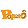 Poperô