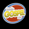 Rádio Gospel Life