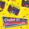 Rádio Nova Clube de Ubiratã 88.9 FM