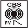 Rádio CBS FM
