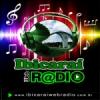 Ibicaraí Web Rádio