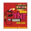TNT Radio Web