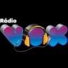 Rádio Vox Londrina