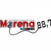 Rádio Morena 88.7 FM
